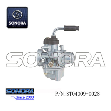 PHVA 17.5MM 1012 Carburetor