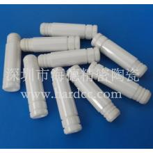 zirconia ceramic shaft plunger piston smooth