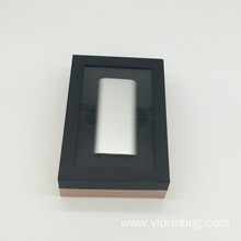 Factory supplied for Folding Drawer Paper Box custom sleeve drawer gift paper package box supply to Chile Factory