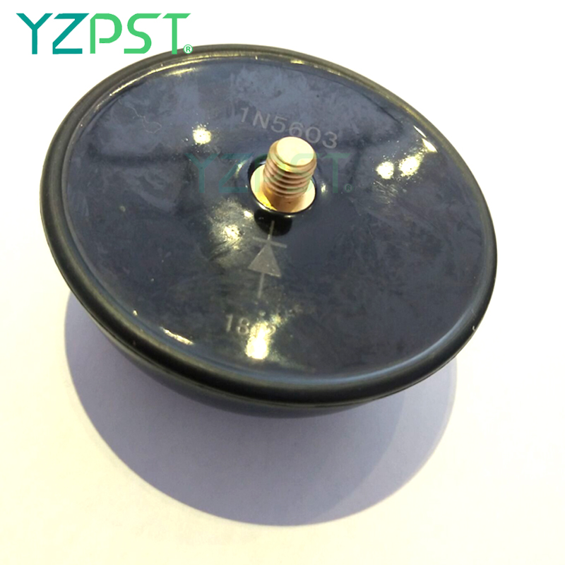 5KV 5.0A High Voltage Silicon Assembly Stack