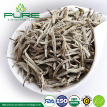Organic Instant white tea powder with low price