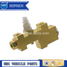 OEM/ODM for Hydraulic Brake Proportioning Valve Combination Proportioning Valve For Ford supply to Liechtenstein Factories