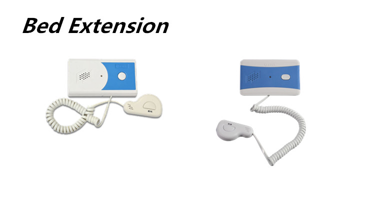 Hospital Intercall Nurse Call System with Factory Price