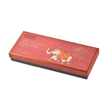 Custom Chocolate Candy Packaging Paper Gift Boxes