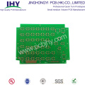 Shenzhen Quick Turn Prototype PCB Fabrication and Assembly