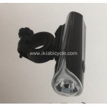 High Power LED Bike Light
