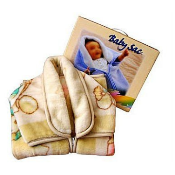 Wholesale 100% Polyester Embossed Baby Blanket SAC