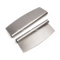 Stainless Steel Rocker Pizza Cutter