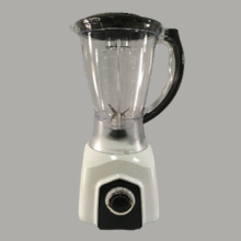 Home used multi-purpose fruit and food blender