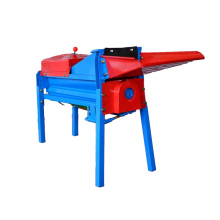 Single roller corn/maize power thresher/sheller