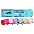 6 PCS Manicure Set for Promotion
