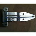 High Quality Steel Door Hinge Galvanized