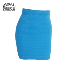 Women's High Waist Control Half Slips Skirt