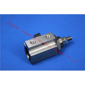 Excellent S2092A  Air Cylinder in Stock