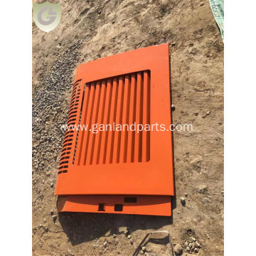 Hitachi EX200 Excavator Side Door for Radiator