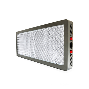 Uusim Parim kvaliteet Veg / Bloom Led Grow Light Cob Made in China
