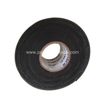 PE High Temperature Cold Allpied Tape