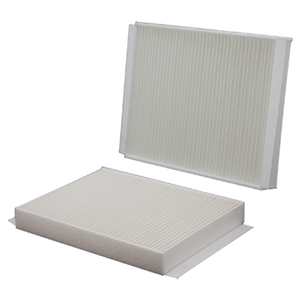 Good Quality,Best Quality for Car Activated Charcoal Cabin Air Filter Mercedes E Class HEPA Cabin Automotive Air Filter supply to Cuba Importers