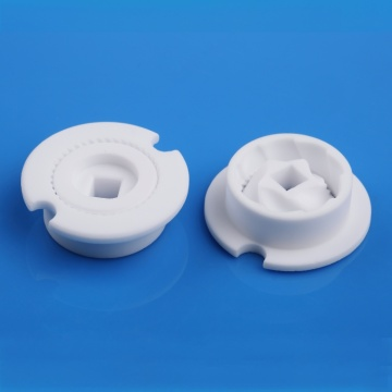 Alumina Ceramic Grinding Core for Wood Pepper Mill