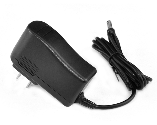 5V3.5A Power Adapter 1.5M cable
