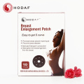 Best breast enhancement patch for sexy enlarge