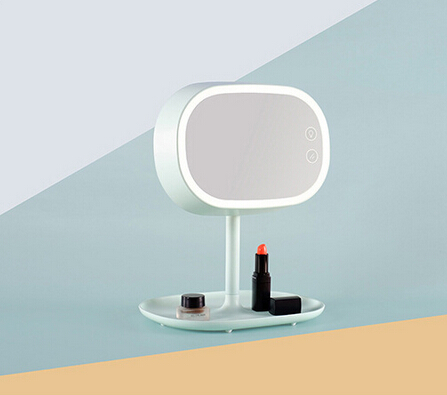makeup mirror lamp