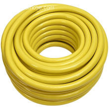 PVC flexible garden hose with best price
