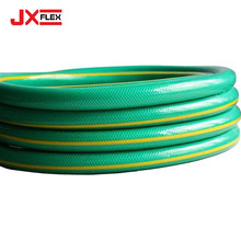 Best-Selling for Garden Hose Pipe Fiber Reinforced PVC Water Garden Hose Pipe export to Cape Verde Supplier