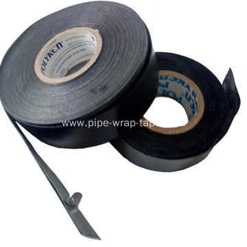 Polyken934 polyethylene butyl rubber tape