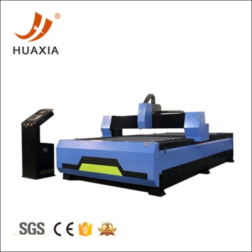 Cnc Machine Plasma Cutters‎