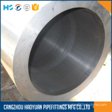 Thick Wall Stainless Steel Tube