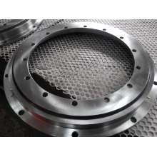 Cross RollerTurntable Bearing D5792/900