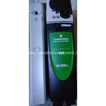 EMERSON CT Inverter for Elevators ES2402 / 7.5kW