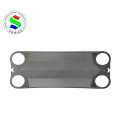 Success high quality paper heat exchanger plate V130