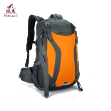 PriceList for for Supply Outdoor Backpack,Outdoor Hiking Backpack,Waterproof Outdoor Backpack,Foldable Outdoor Backpack to Your Requirements Newest 50L Outdoor Sports Backpack export to Libya Supplier