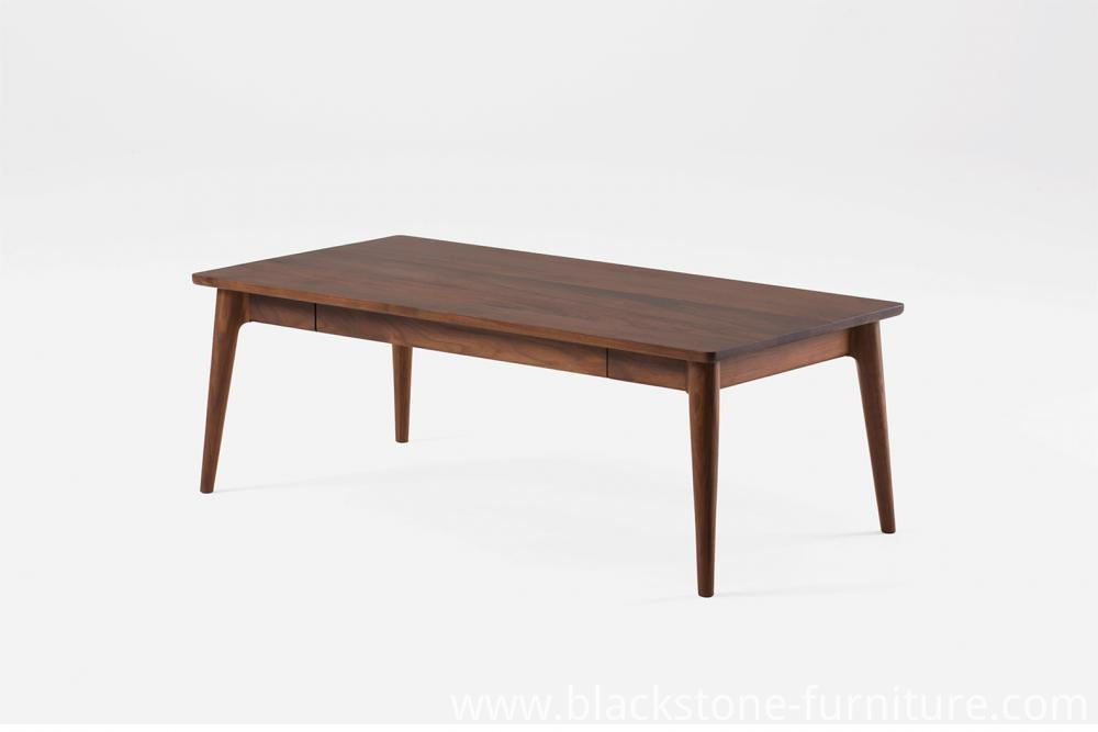 Coffee Tables With Drawer