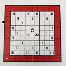 c programming board game