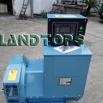 250kw Copy Stamford Brushless Alternator Generator Price