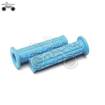 TPE 125MM G11 bicycle handlebar grips