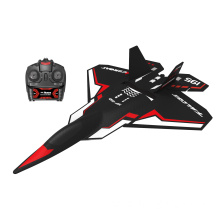 Bottom price for Hand-Throwing Jet Fighter,Remote Control Jet Airplanes,RC Jet Planes Manufacturer in China F2201 Jet Fighter Airplane supply to Mayotte Importers