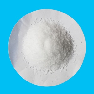 Short Lead Time for Stabilizer In Food Food Stabilizer Monosodium Phosphate export to Oman Suppliers