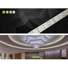 5050LED two row strips for commercial lighting