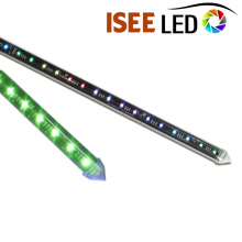 Madrix Rgb Pixel Led Tube 3d Vertical Tube