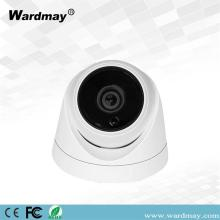 Night Vision WDR 2.0MP AHD Dome IR Camera