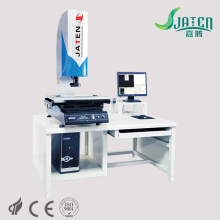 Manual Vision Measuring Systems Price