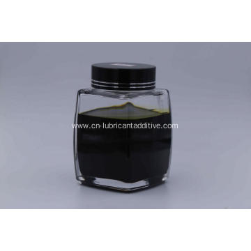 Multifunctional Soluble Oil MWF Concentrate Additives