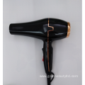 1800-2000W High Power Professional Hair Dryer Salon