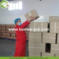 Factory Buy Dried Natural Wolfberries