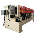 CNC Automatic Welding Equipment for Ringlock Scaffold