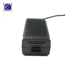 20v 9a laptop adapter for Liteon